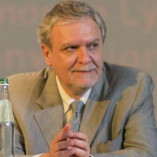 http://www.amicideltimone-staggia.it/public/adtsta11_argomenti/marco_pannella_-_danilo_quinto_-_amici_del_timone_staggia.jpg